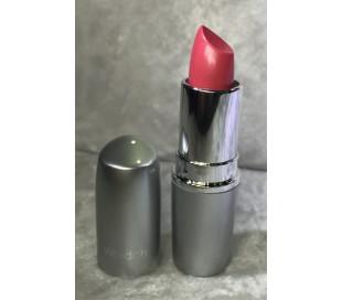 Matte Lipstick01 Pink
