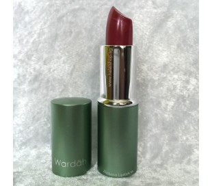 Exclusive Lipstick 20 Pink Pear