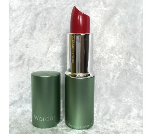 Exclusive Lipstick 23 Rubbish