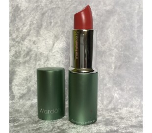 Exclusive Lipstick 30 Golden Coral