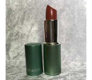 Exclusive Lipstick 32 Sheer Brown