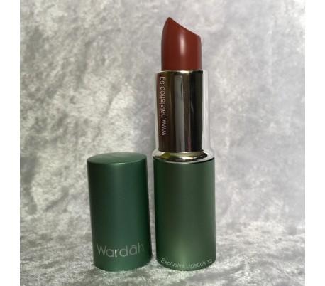 Exclusive Lipstick32 Sheer Brown