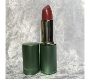 Exclusive Lipstick 34 Sweet Orchid