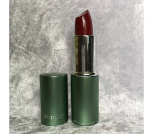 Exclusive Lipstick 44 Daring Brown