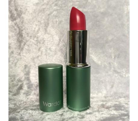 Exclusive Lipstick 46 Chic Magenta