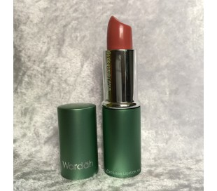 Exclusive Lipstick 47 Light Rose