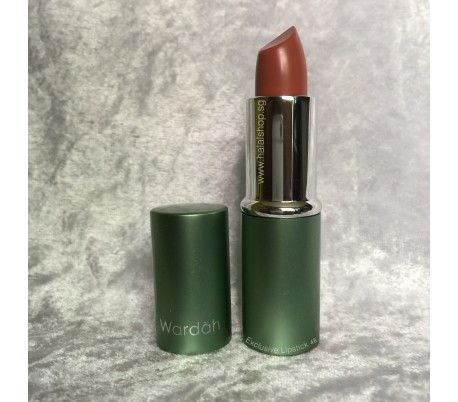 Exclusive Lipstick48 Rosemary