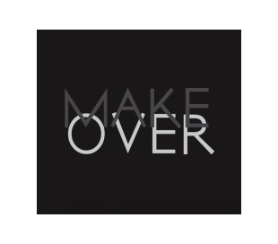 MAKEOVER Corrective Base Make Up Greenish