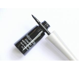 EyeXpert Staylast Liquid Eyeliner