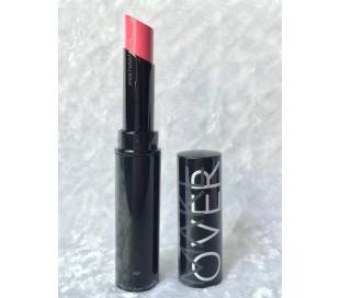 Ultra Hi-Matte Lipstick 007 Think Pink