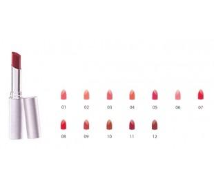 Longlasting Lipstick11 Cherrie Glam