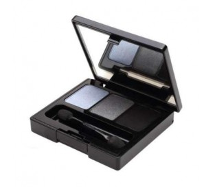 MAKEOVER Trivia Eye Shadow Black Goddiva