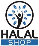HalalShop.Sg